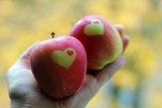 Clean Eating FAQ - Meine Antworten auf eure Fragen | Projekt: Gesund leben | Clean Eating, Fitness & Entspannung