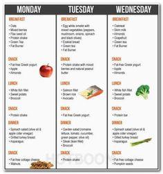 Dieta pierdere în greutate singaporeană |