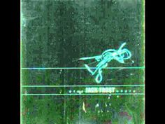 ▶ Jack Frost - Sleepless - YouTube