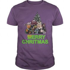 Muppets Christmas Faux Ugly Sweater #name #tshirts #FAUX #gift #ideas #Popular #Everything #Videos #Shop #Animals #pets #Architecture #Art #Cars #motorcycles #Celebrities #DIY #crafts #Design #Education #Entertainment #Food #drink #Gardening #Geek #Hair #beauty #Health #fitness #History #Holidays #events #Home decor #Humor #Illustrations #posters #Kids #parenting #Men #Outdoors #Photography #Products #Quotes #Science #nature #Sports #Tattoos #Technology #Travel #Weddings #Women