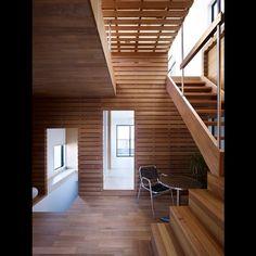 lovely wood