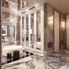 Unbelievable 29 Best Furniture Exhibition, The Best Interior Design School In The World #homedecorationideas #arancioneemarrone #floraldecor