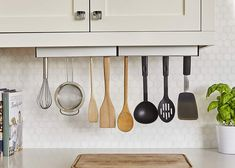 22 Cool Kitchen Gadgets That Makes Your Life Easier Cool Kitchen Gadgets, Cool Kitchens, Delicious Sandwiches, Quick Snacks, Make It Yourself, Cool Stuff, Easy, How To Make, Life