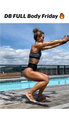 Gym Workout Videos, Gym Workout For Beginners, Fitness Workout For Women, Butt Workout, Fitness Goals, Fitness Tips, Fitness Motivation, Curves Workout, Gym Workouts
