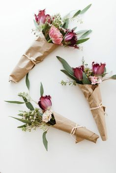 via Flowers.tn – Leading Flowers Magazine, Daily Beautiful flowers for all occasions Tagged: , flowers My Flower, Dried Flowers, Beautiful Flowers, Prettiest Flowers, Bouquet Flowers, Love Gifts For Her, Autumn Inspiration, Girls Night, Planting Flowers