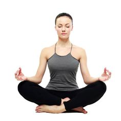 Yoga nedir? Yoga, insanların kendi kendine uyguladığı rahatlatıcı bir terapi şeklidir. Ruhsal ve fiziksel açıdan rahatlama sağlar. Yoga daha çok uzak doğu ülkelerinde yaygındır. Ülkemizde..