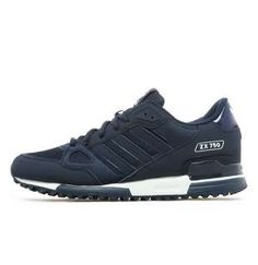 255bfec7e adidas Originals ZX 750 Jd Sports