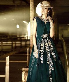 Get DISCOUNTS UP TO 50% On Wedding Anarkali Suits Collection.  #Wedding #Anarkali #Suits #Collection Visit: Now http://www.shoppers99.com