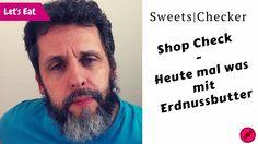 Let's Eat Shop Check - peanut-butter-cups.de  SweetsChecker  Süßigkeiten Vorstellung und Test - https://www.youtube.com/user/SweetsChecker