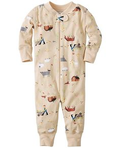 d3023102a8 Night Night Baby Sleepers In Pure Organic Cotton