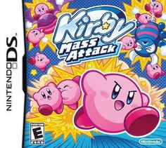 Nintendo's official home for Kirby. Games, videos, and more. Find out all about Kirby and friends. Ds Games, Mini Games, Yoshi, Luigi, Viewtiful Joe, Kirby Games, Kirby Character, Real Time Strategy, Nintendo Games