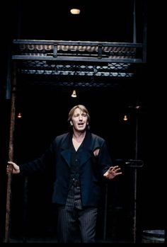 Hamlet: Alan Rickman    hirschkuh_album's media