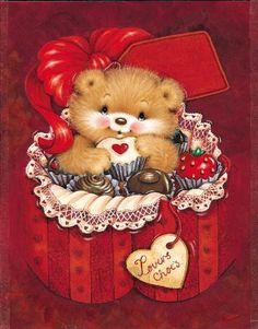 <3 Valentine <3