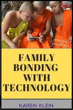 Lets use the phones our kids have and connect in that world as well!  They have phones. Technology is part of our world. Here are ideas of fun family games to play on whatsapp family groups.   #WhatsappGroupgames #WhatsappGroupnames Family Games To Play, Great Jokes, Challenge Games, Conscious Parenting, Family Bonding, Group Games, Whatsapp Group, Funny Games, Parenting Hacks