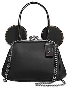 Coach Disney, Disney Purse, Disney Shoes, Coach Handbags, Purses And Handbags, Coach Bags, Coach Purse, Cheap Handbags, Handbags Online