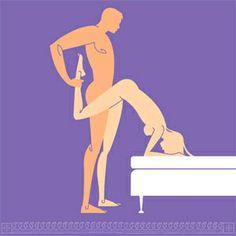 xxgifs-sex-position-wheelbarrow-ghana-clit
