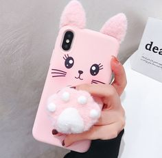 17 Fantastic Lg Phone Cases With Screen Protector Phone Cases Card Holder Iphone 8 Fluffy Phone Cases, Girly Phone Cases, Diy Phone Case, Iphone Phone Cases, Iphone 8, Apple Iphone, Phone Covers, Ipod Touch Cases, Iphone Watch