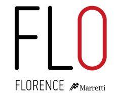 Florence Marretti