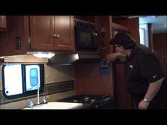 2014 Winnebago Minnie Winnie 31K Class C Motorhome Walkthrough | Dave Arbogast RV Depot