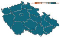 Geomapa