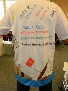 travels of a t shirt book report From addiction to recovery 10 best drug rehab centers [ from addiction to recovery ].