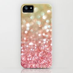 Champagne Tango iPhone & iPod Case by Lisa Argyropoulos - $35.00