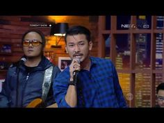 The Fly Feat. Rio Dewanto - Indah Pada Waktunya - YouTube