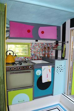 Tiny House Blog Tiny House Blog » Page 2 of 525 » Living Simply in Small Spaces
