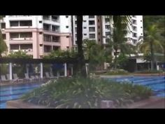 Penang Miami Green Resort Condo For Rent / Sale - http://penang-mega.com/penang-miami-green-resort-condo-for-rent-sale/