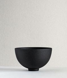 Nambu Ironware by Nobuho Miya | Analogue Life