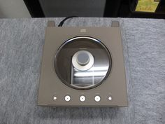 CD-23D LTD marantz image_e