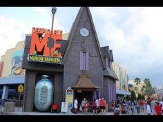 Universal Orlando Resort: A World Explorers Travel Guide for Kids - http://usa-mega.com/universal-orlando-resort-a-world-explorers-travel-guide-for-kids/
