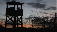 Obama's last transfer of Gitmo detainees, Trump inherits 41  - CNNPolitics.com