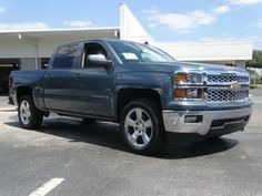 2014 chevy 1500 crew cab towing capacity