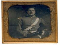 1846 dag