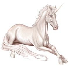 Лазурный, Unikornis Arab telivér Sárga #818673 - Howrse Magical Creatures, Fantasy Creatures, Beautiful Creatures, Unicorn Books, Unicorn Art, Pegasus, Charlie The Unicorn, Horse Animation, Mythological Animals