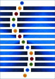 Beyond Horizons Quilt - Free Quilt Pattern