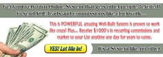 Classified Advertising Blog From Classifiedsubmissions.com: 1000's Of Leads For Your Business + $394 Potential...