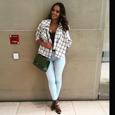 Evelyn Lozada @evelynlozada Instagram photos | Websta
