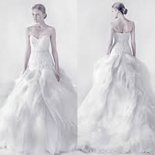 veejay floresca wedding gowns - Google Search