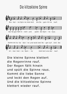Von Kopf bis Fuß lecken Songtext
