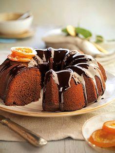 Tiramisu, Cookie Recipes, Pudding, Cookies, Baking, Ethnic Recipes, Desserts, Food, Trifles