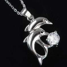 http://www.chaarly.com/necklaces/53083-stylish-dolphin-pendant-rhinestones-decorated-slim-necklace-neck-decor-jewelry-for-ladies-women-girls.html