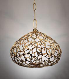 Ceiling LightingHerve Van der Straeten