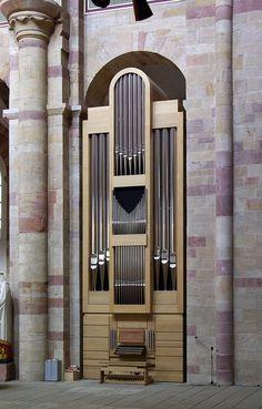 Speyer Dom BW 6.JPG