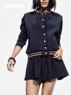 MARIUCCIA MILANO DONNA  SGF Stock Grandi Firme Outlet Abbigliamento Uomo Donna e Bambino Via L. Galvani 2 20875 Burago Molgora (MB) www.sgfstock.com