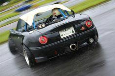 | www.TopMiata.com | #TopMiata #mazda #miata #mx5 #eunos #roadster