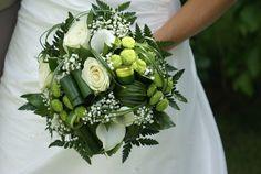 Notre Mariage Champêtre, le 04 Juillet 2009 - Mon bouquet Images, Portrait, Google, Wedding Bouquet, Floral Arrangements, Pen Pal Letters, Searching, Flowers, House