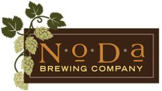 NoDa Brewing Company, a home-grown original, opened its doors in 2011. The unique production brewery crafts small-batch premium beers, offering something for nearly every beer drinker. NoDa Brewing Company debuts a new beer in their taproom every Tuesday as part of the NoDable Series.