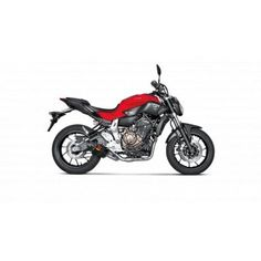 20 Yamaha Mt 07 Ideas Yamaha Motorcycle Bike